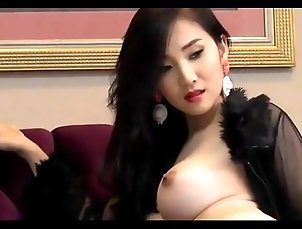 Elderly women with hairy pussy porn tube