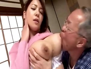 japan-porn-and-hot-sex